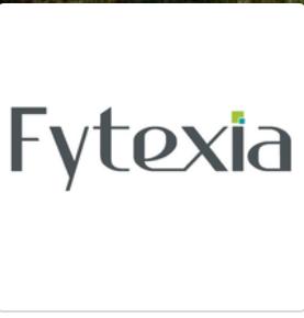 Fytexia