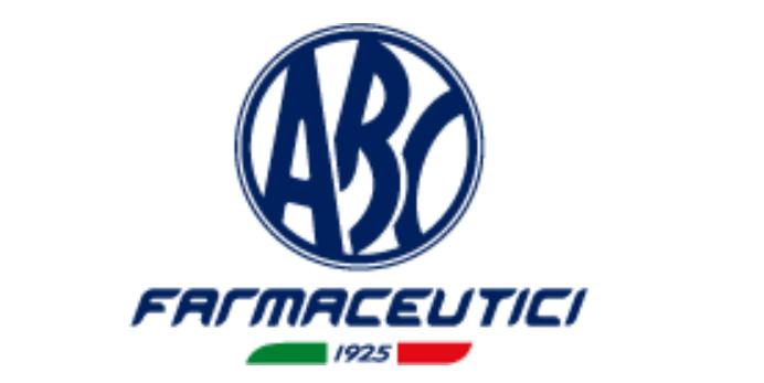 ABC FARMACEUTICI SPA
