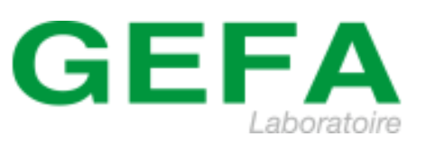 Laboratoire GEFA