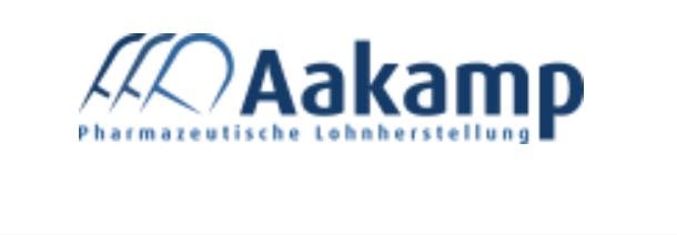 Aakamp GmbH