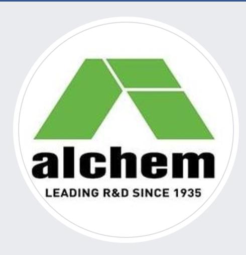 Alchem Europe SA