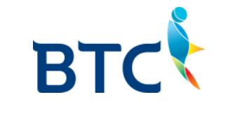 prekyba bitcoin dubai crypto pos terminalas