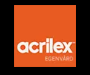 Acrilex Egenvård AB