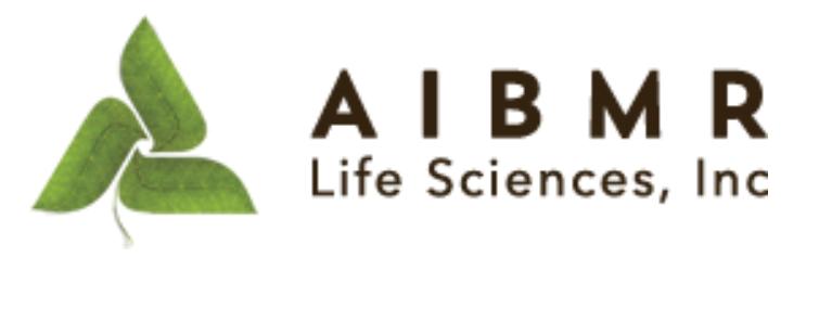AIBMR Life Sciences