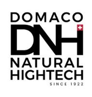 DOMACO Dr. med. Aufdermaur AG