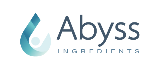 ABYSS' Ingredients