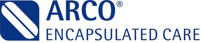 A.R.C.O.-Chemie GmbH