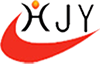 Xinghua Jinyi Greenhouse Equipment Co., Ltd.