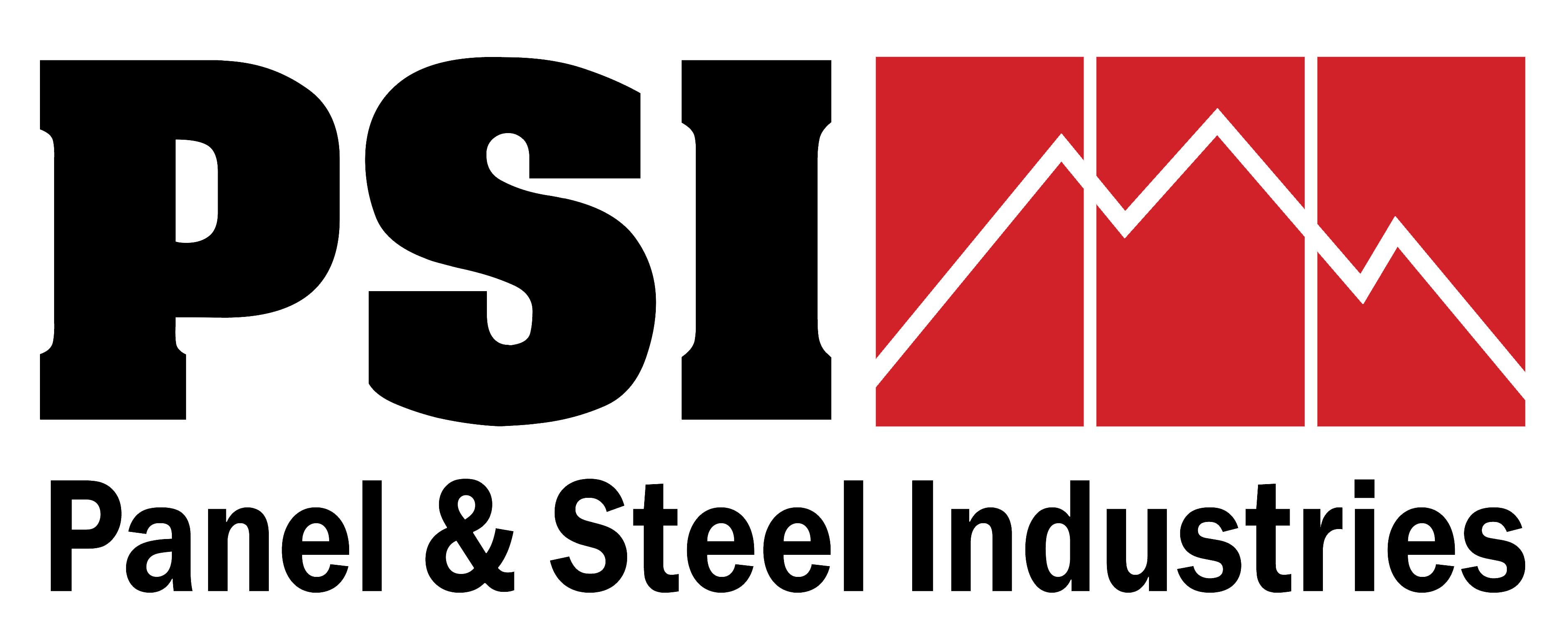 Egypt for panel and steel industries S.A.E (PSI)