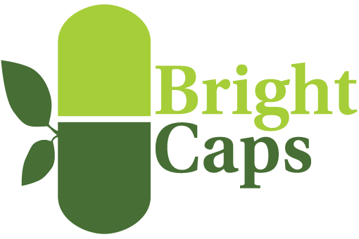 Bright Caps GmbH