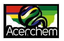 ACERCHEM B.V.