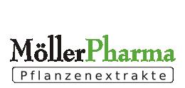 Moller Pharma Gmbh & Co. KG