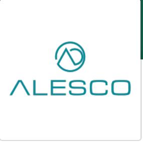 Alesco S.r.l.