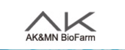 Ak & Mn Biofarm Co., Ltd