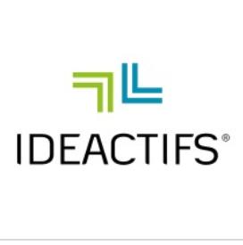 Ideactifs