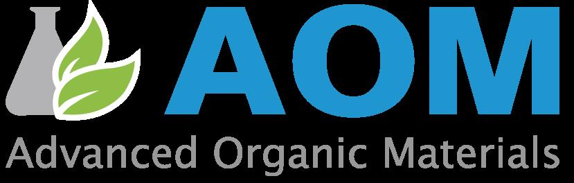 Advanced Organic Materials S.A