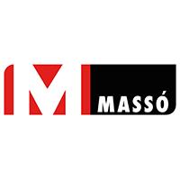 COMERCIAL QUIMICA MASSO, S.A.