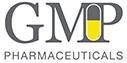 GMP Pharmaceuticals Pty Ltd