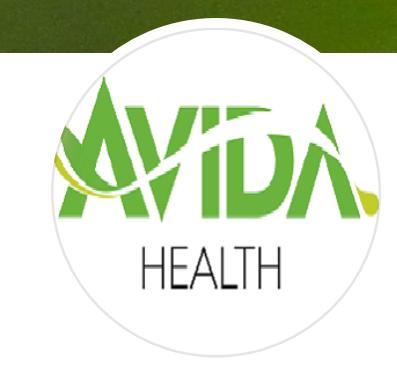 Avida Health Pte. Ltd.