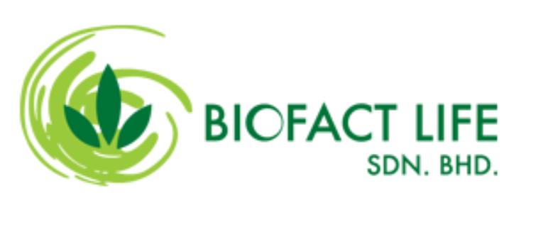 BioFact Life Sdn. Bhd