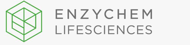 Enzychem Lifesciences Corp