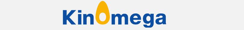 KinOmega Biopharm Inc.