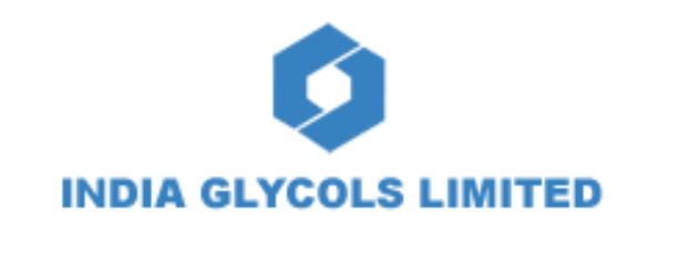 Ennature Biopharma / India Glycols Limited