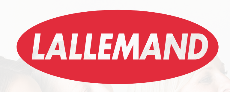 Lallemand Health Solutions Inc