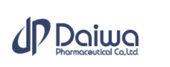 Daiwa Pharmaceutical Co Ltd