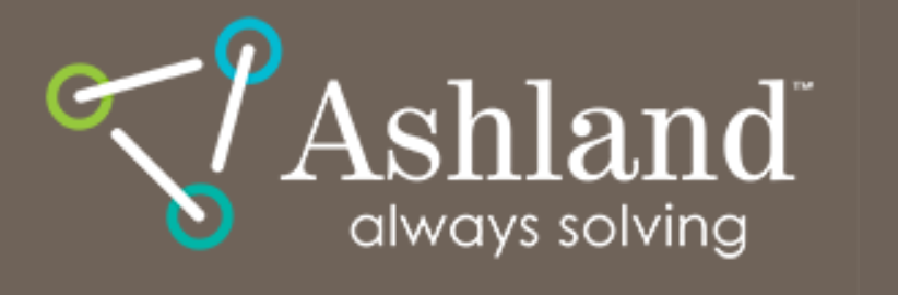 Ashland Singapore Pte Ltd