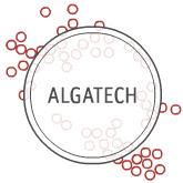 Algatechnologies Ltd