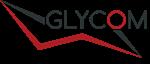 Glycom A/s