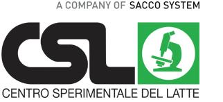 CSL CENTRO SPERIMENTALE DEL LATTE ASIA PACIFIC PTE LTD