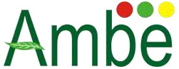 Ambe Phytoextracts Pvt. Ltd