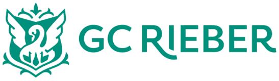 Gc Rieber Oils Australia