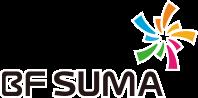 BF Suma Pharmaceuticals Inc.