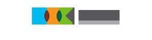 Kgec (korean Ginseng Export Corporation)