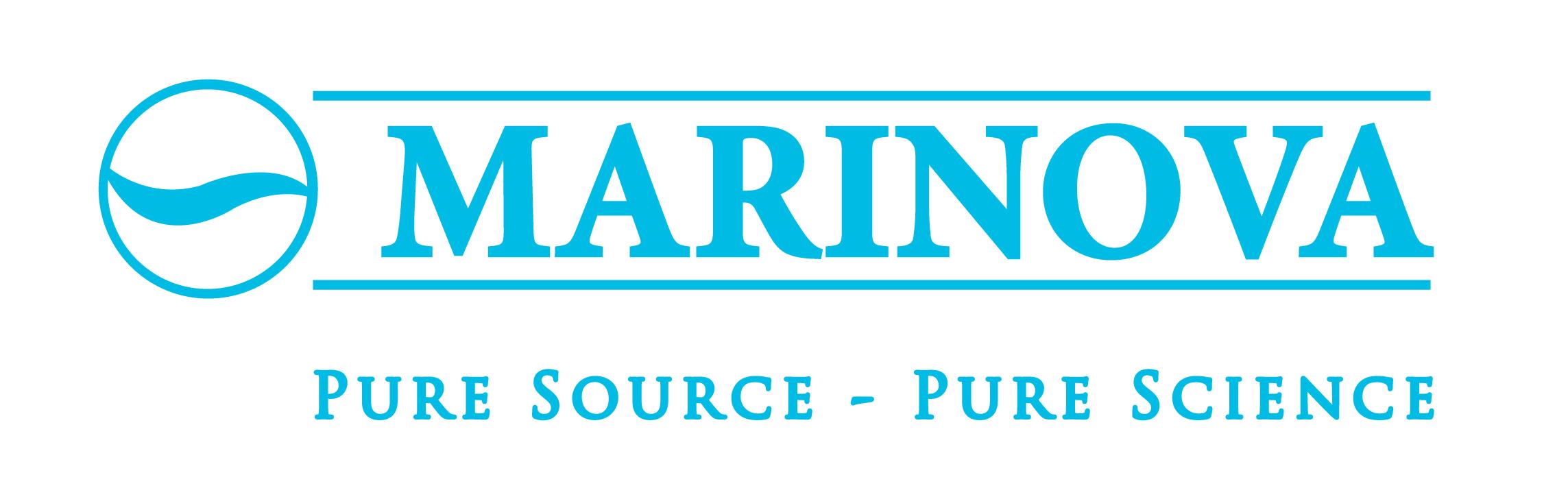 Marinova Pty Ltd
