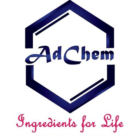 Adchem FZE