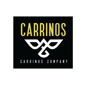 CARRINOS