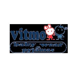 VITMO BABY