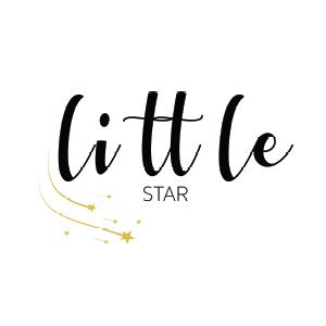 LTS LITTLE STAR