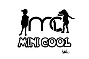 MINICOOL KIDS
