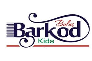 BARKOD KIDS