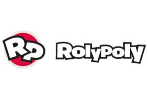 ROLYPOLY-ARNETTA-US POLO