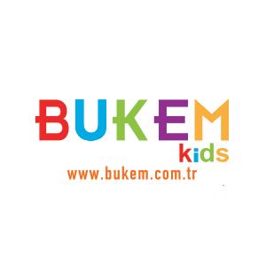 BUKEM KIDS
