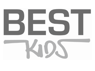 BEST KIDS
