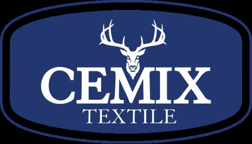 CEMIX TEXTILE