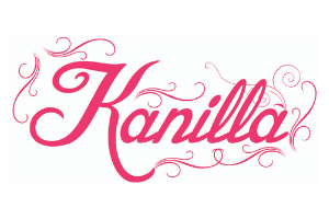 KANİLLA