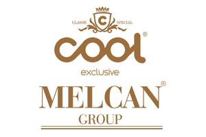 MELCAN KIDS